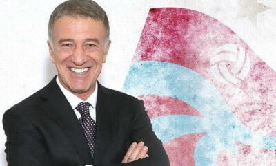 Trabzonspor'dan kritik UEFA görüşmesi