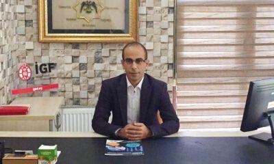 10 Ocak çalışan Gazeteciler Günü buruk kutlanıyor