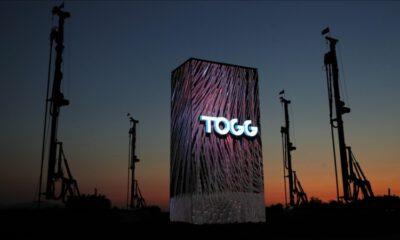 TOGG, 'yatırım fırsatı' dolandırıcılığına karşı uyardı