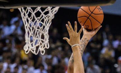 Basketbolda bu sezon kadın ve erkeklerde Türkiye Kupası düzenlenmeyecek