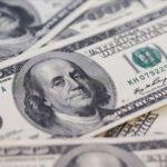 Dolar rekor kırdı, muhalefetten peş peşe açıklamalar
