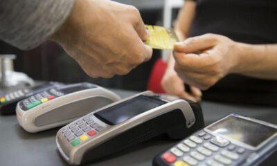 Kredi kartı borcu olanları sevindiren haber geldi
