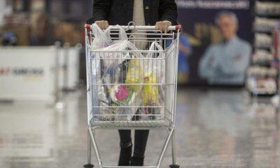 Tüketici güven endeksi ocak ayında arttı