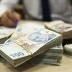 Gelir ve kurumlar vergisinde rekortmenler belli oldu