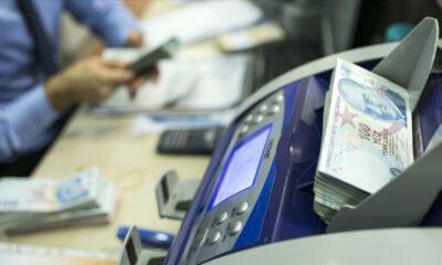 Kamu bankaları kredi faiz oranlarında indirim yaptı