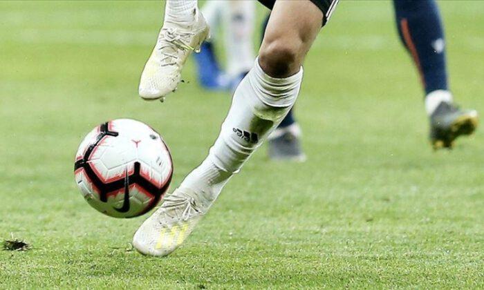 TFF 1. Lig'de play-off'a kimler kalacak?