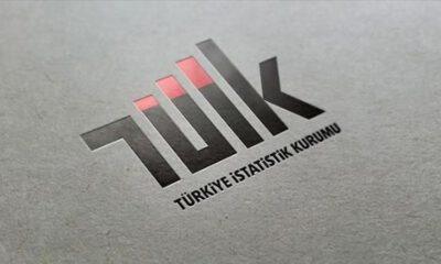 TÜİK'ten ölüm istatistikleri açıklamasına erteleme