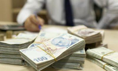 TBB: Bankacılık hizmetleri kesintisiz sürecek
