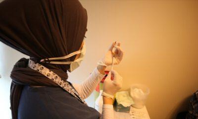 30 yaş üzeri vatandaşlar yarından itibaren aşı randevularını alabilecek