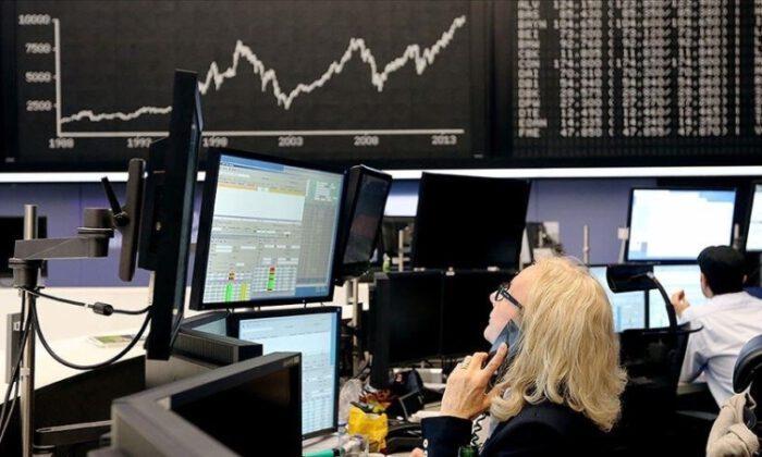 Küresel piyasalar veriye odaklı bir haftaya giriyor
