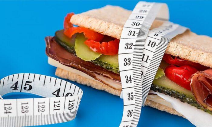 Pandemide yaşanan kilo artışı, diyetisyenlere ilgiyi artırdı