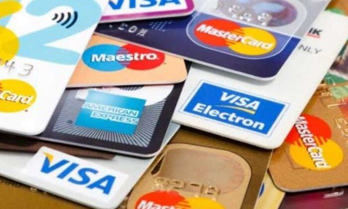 Kredi kartı kullananlar, bu hakkınızı biliyor musunuz?