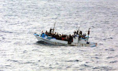 Bursa Barosu, 'mülteci sorunu'nu gözler önüne serdi