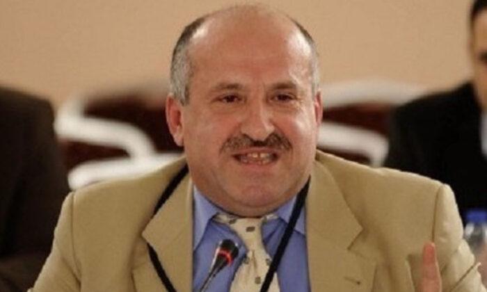 MHP'de Nazif Okumuş'a kesin ihraç talebi