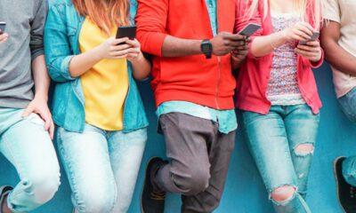 Gençleri hedef alan beş dolandırıcılık yöntemi