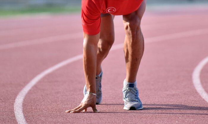 Türkiye, olimpiyatlara en çok atlet gönderen 25. ülke