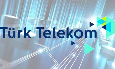 Türk Telekom, 13 ilde kısa süreli telefon ve interneti kesecek