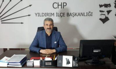 Nihat Yeşiltaş: Hayat pahalılığının sorumlusu, AKP-Saray rejimidir