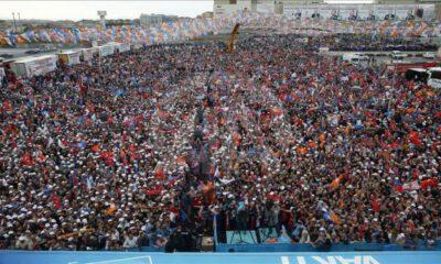 Malatya'da yürüyüş güzergahları belirlendi