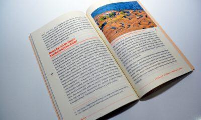 İzmir Aliağa'da dijital kitap hizmeti