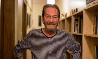 Tiyatro sanatçısı Ferhan Şensoy hayatını kaybetti